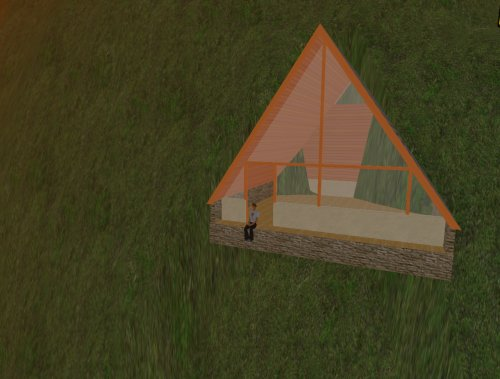 my_house.jpg