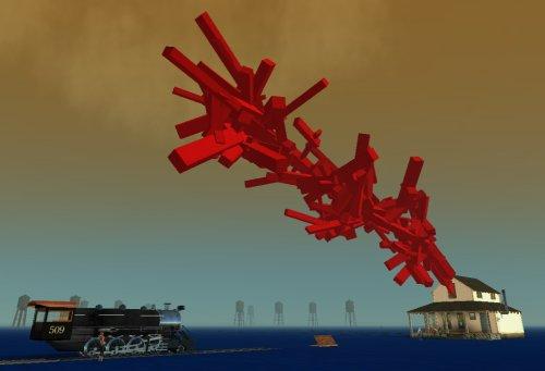 red-wild01