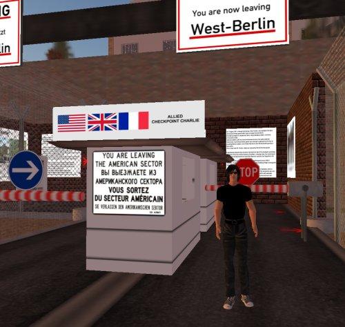 berlinwall01